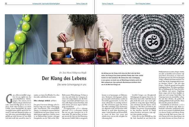 Heyde-Artikel als PDF