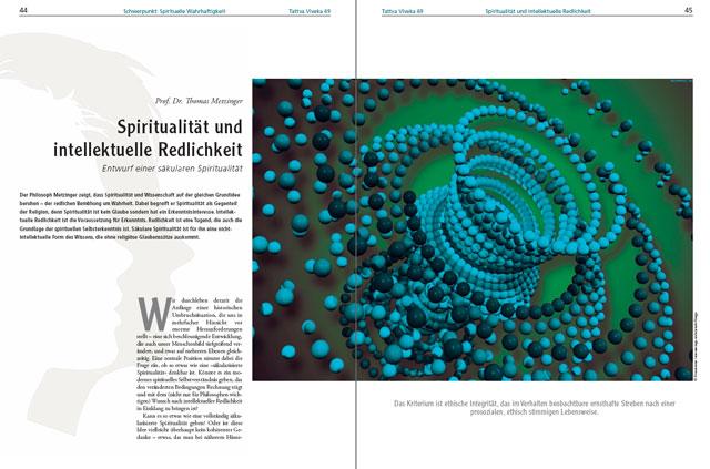 Metzinger-Artikel als PDF