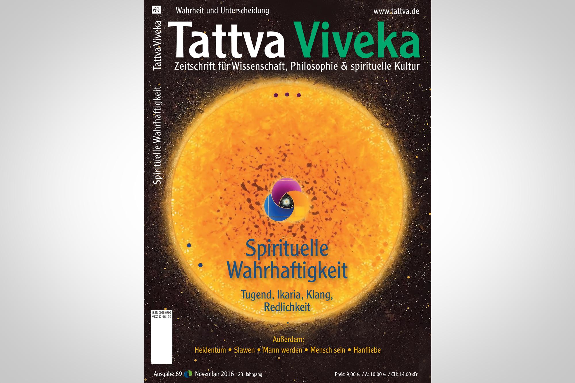 Tattva Viveka 69