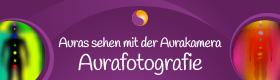 Aurakamera.de