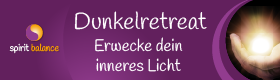 http://dunkelretreat.de/