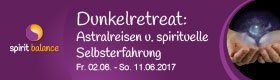 dunkelretreat.de
