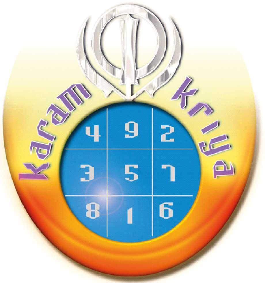 Karam Kriya