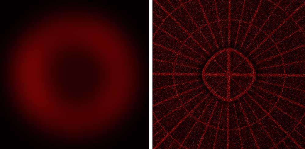 Erkenntnistheoretische Implikationen aus den Forschungen der Quantenphysik