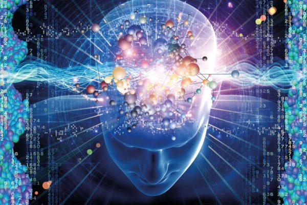 Quantenphysik, Protyposis und Geist