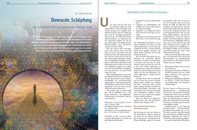Der komplette Artikel als PDF zum Download