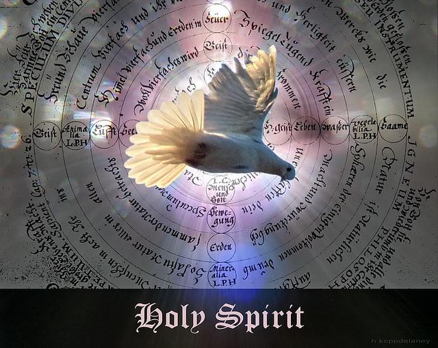 Seele und Reinkarnation