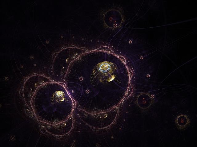 Die Seele aus naturwissenschaftlicher Sicht