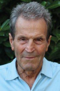 Unser Autor Dr. Christian Brehmer