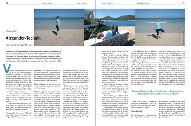 Der Artikel von Alice Deubzer im PDF-Format zum Download