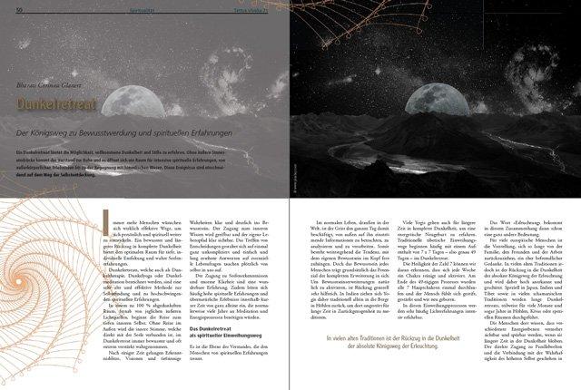 Der komplette Artikel von Corinna Glanert als PDF