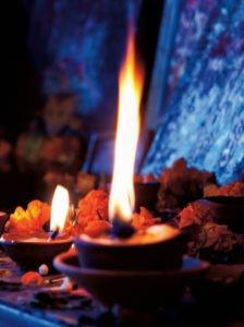 Der Königsweg zu Bewusstwerdung und spirituellen Erfahrungen