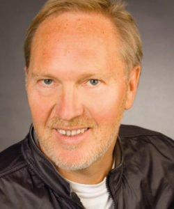 Gerhard Kever