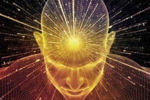 Kritik spiritueller Autorität