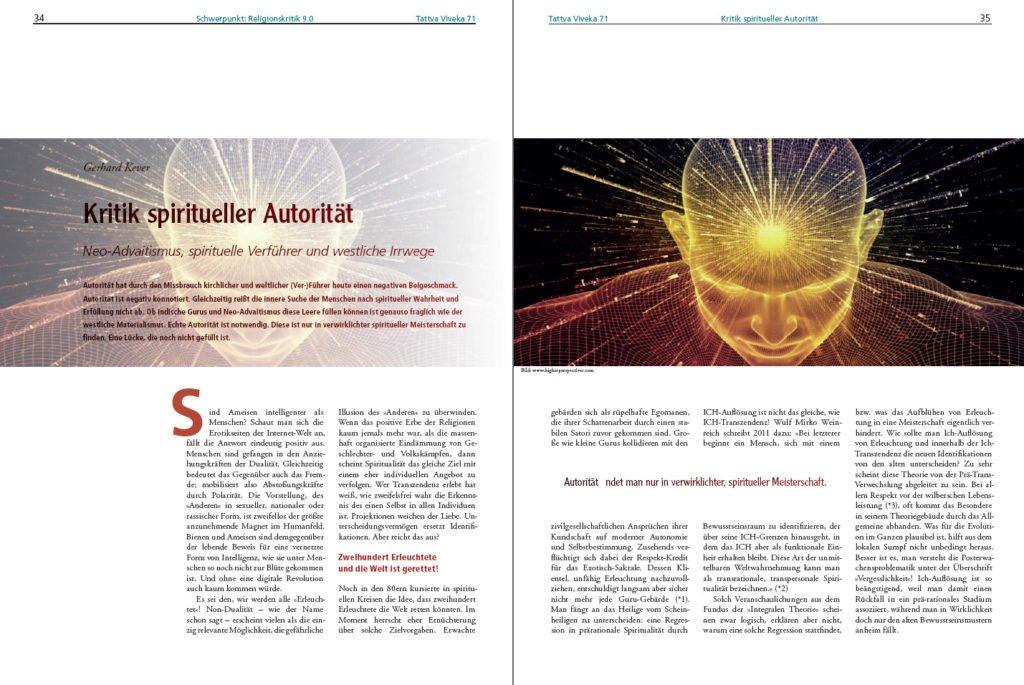 Der komplette Artikel von Christian Kever als PDF zum Download