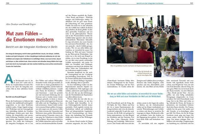 Der komplette Artikel von Ronald Engert und Alice Deubzer als PDF zum Download