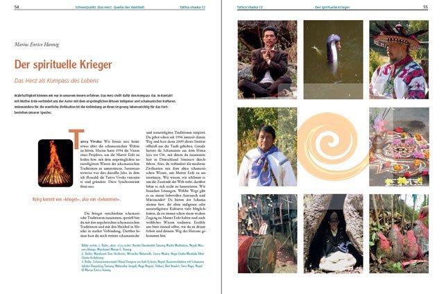 Der komplette Artikel von Marius E. Hannig als PDF zum Download