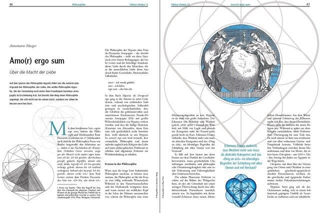 Der komplette Artikel von Annemarie Maeger als PDF zum Download