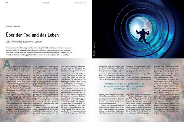 Der komplette Artikel von Marcus Schmieke als PDF zum Download