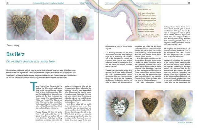 Der komplette Artikel von Thomas Young als PDF zum Download
