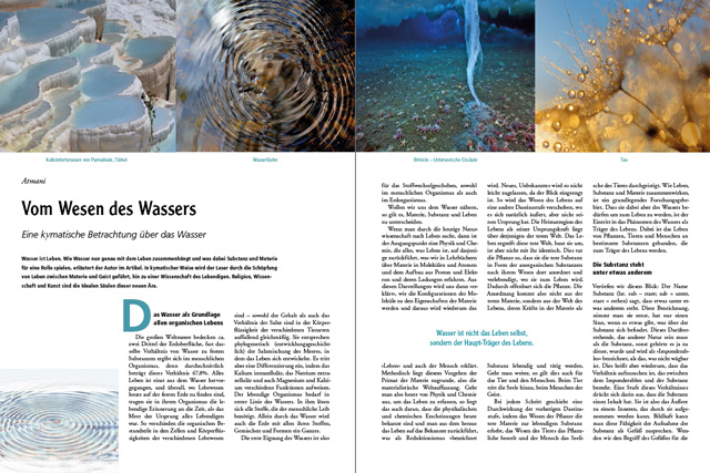 Atami - Gesamter Artikel als PDF