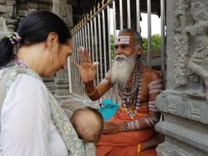 Indische Weisheit als Wegweiser für ein erfülltes Leben