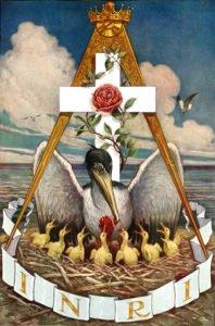 Gnosis und Hermetik. Mysterienbunde als Wegweiser für geistig Suchende