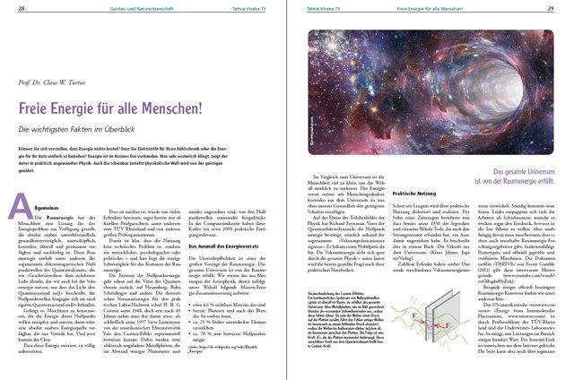 Turtur - Gesamter Artikel als PDF
