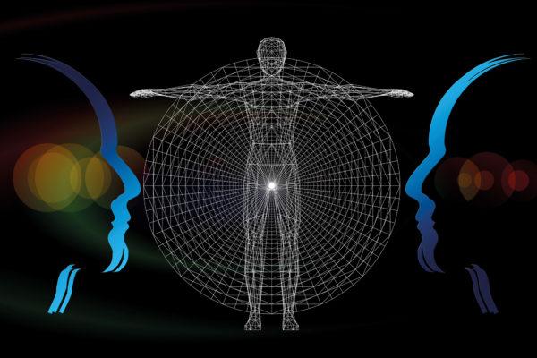 Quantenphilosophie
