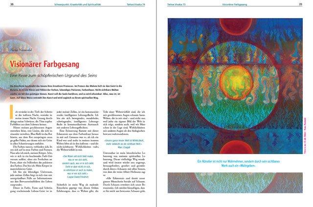 Der Artikel von Nana Nauwald als PDF