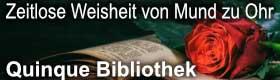 quinque-bibliothek.de/audiothek