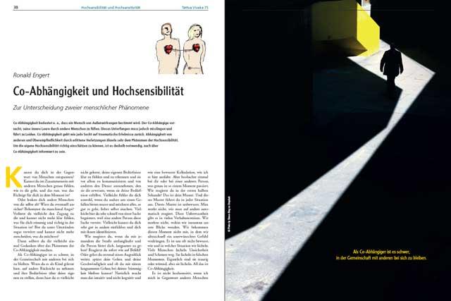 Ronald Engert - Der komplette Artikel als PDF