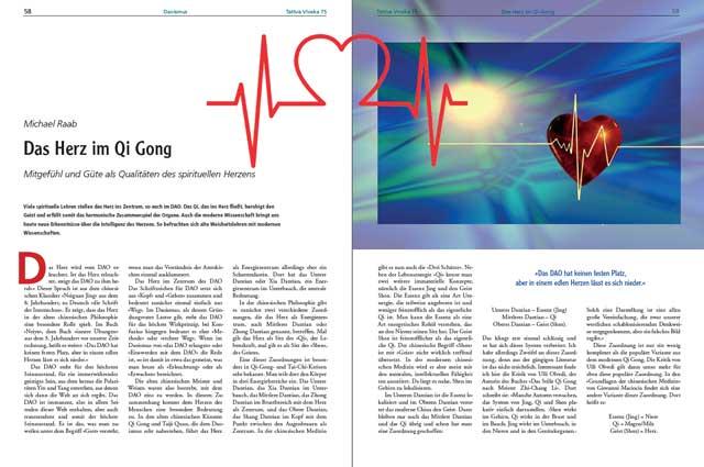 Michael Raab - Der komplette Artikel als PDF