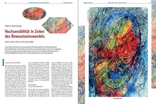 Marina Stachowiak - Der komplette Artikel als PDF