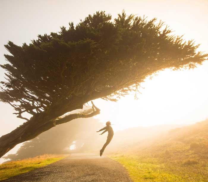Hochsensibilität – auch ein Thema für die Psychosomatik