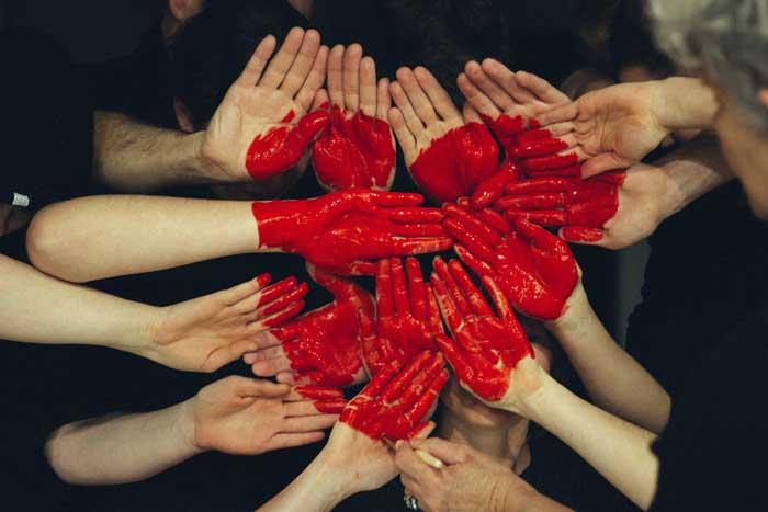 Mitgefühl und Güte als Qualitäten des spirituellen Herzens