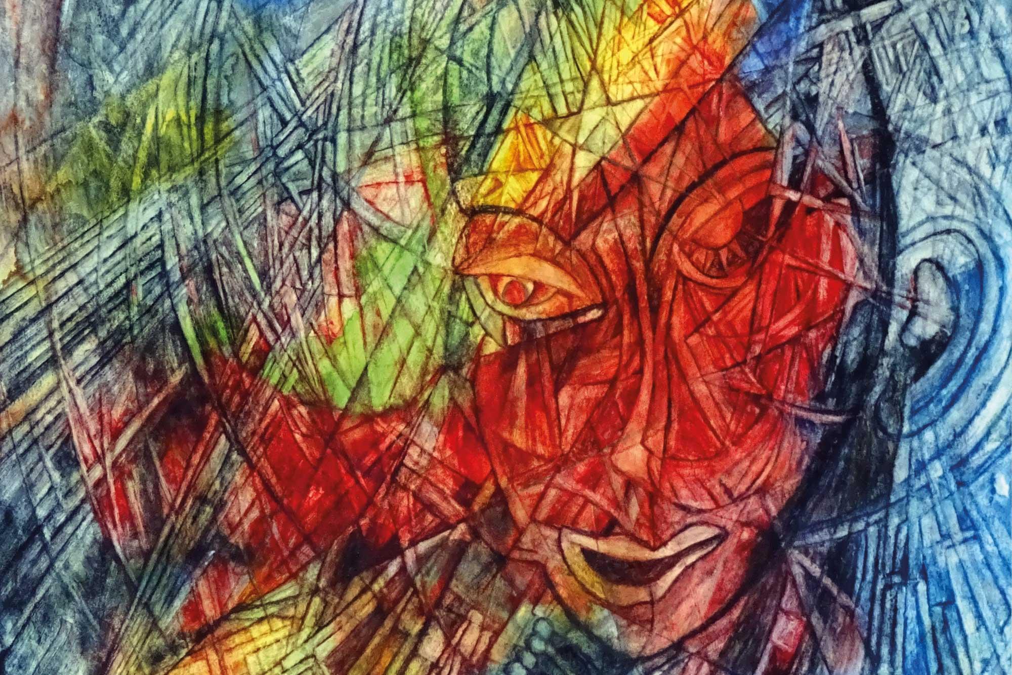 Hochsensibilität in Zeiten des Bewusstseinswandels