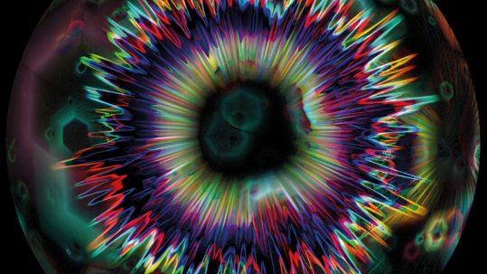 Von der Hochsensibilität zur Quantenphysik