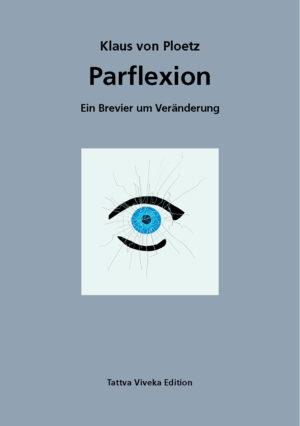 von Ploetz - Parflexion - Printausgabe