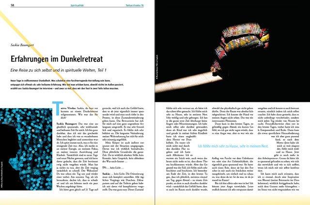 Saskia Baumgart - Der komplette Artikel als PDF