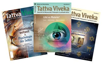 Tattva Cover