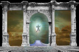 Die Verbindung von Wissenschaft und Spiritualität