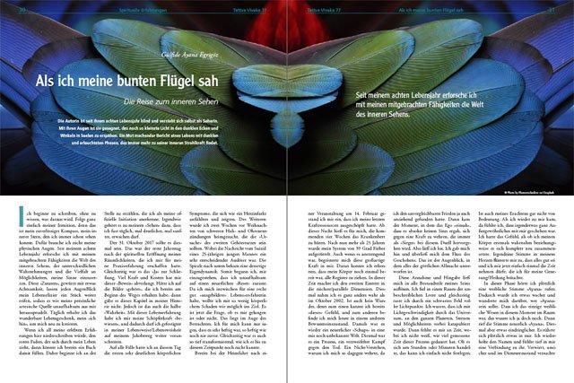 Gülfide Ayana Egrigöz - Der komplette Artikel als PDF