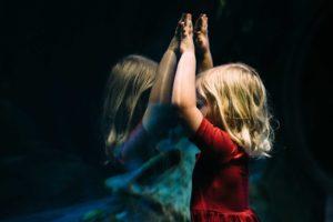 Ronald Engert - Meine spirituelleln Erfahrungen