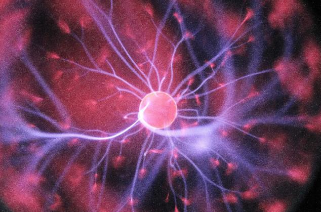 Quantenphysik und Spiritualität