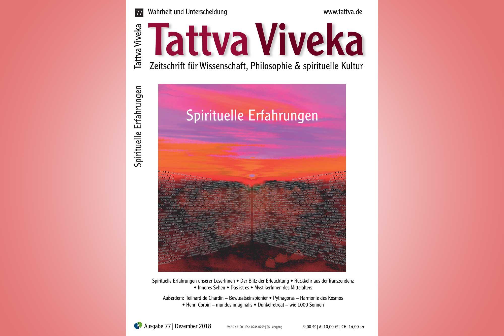 Tattva Viveka 77