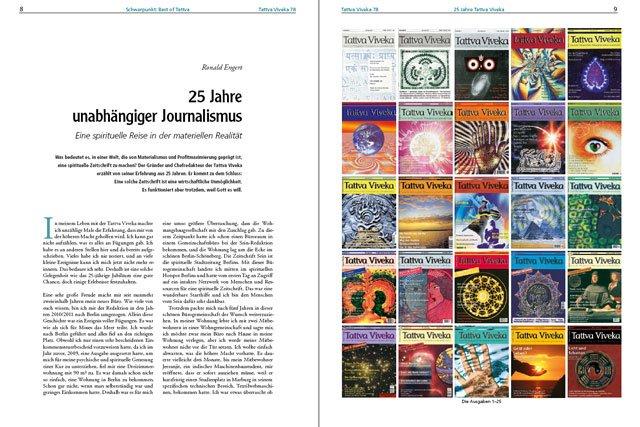 Ronald Engert – Der komplette Artikel als PDF