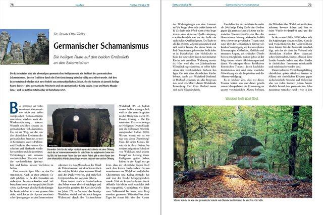 Renate Otto-Walter – Der komplette Artikel als PDF