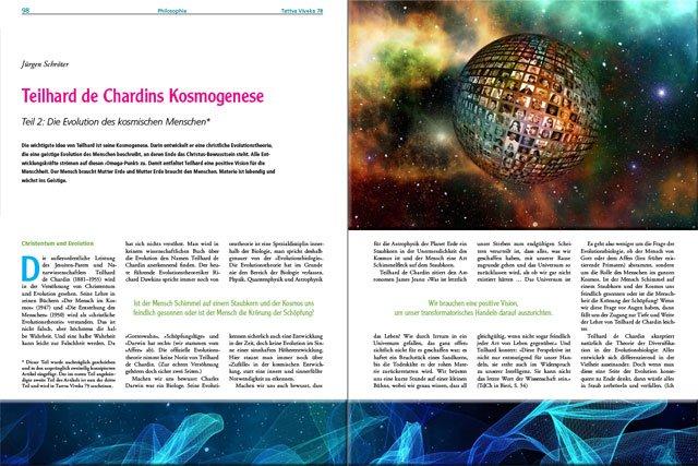 Jürgen Schröter – Der komplette Artikel als PDF
