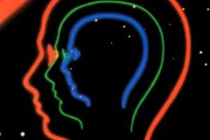 Erweitern Sie Ihr Bewusstsein!